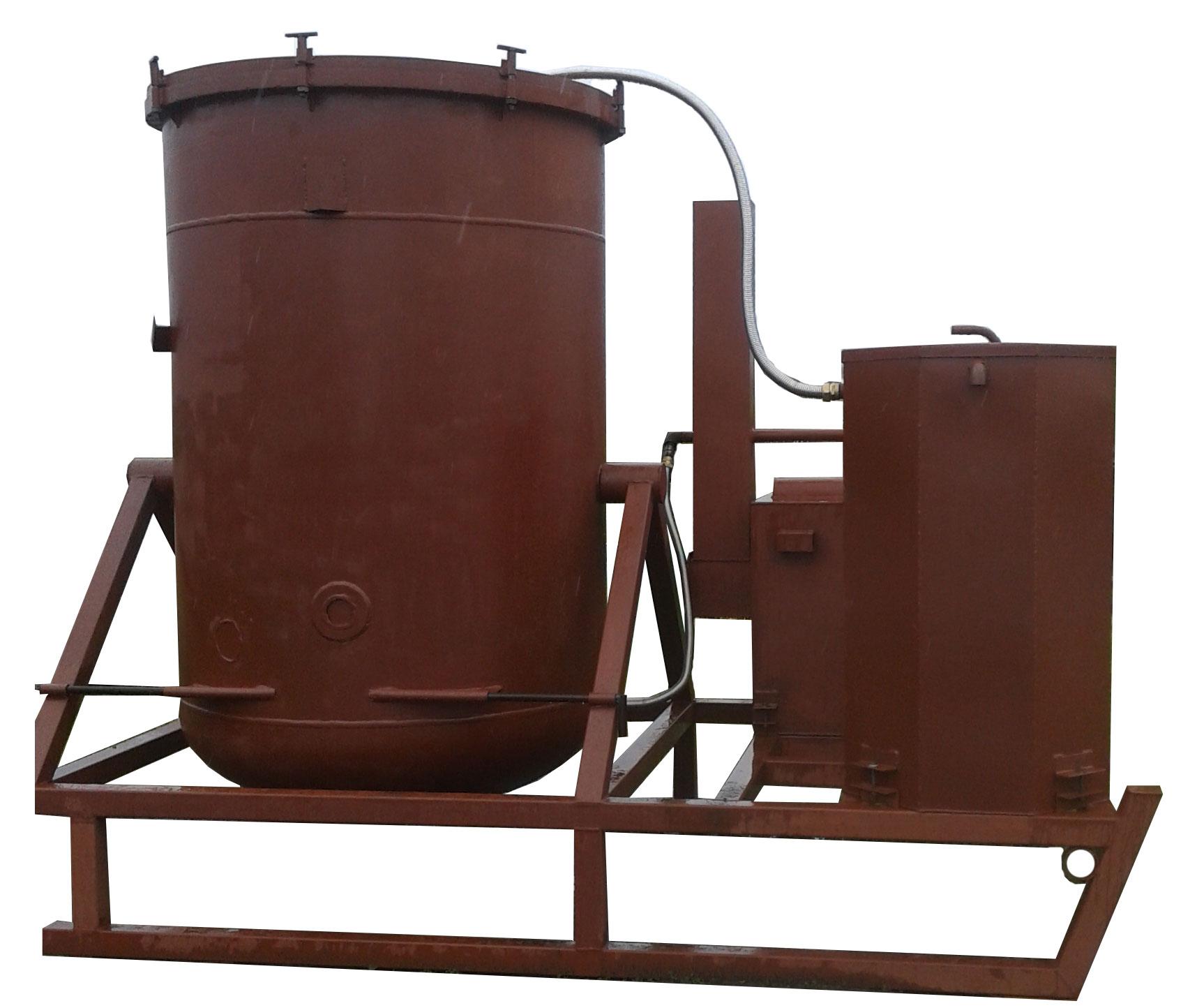 Как сделать пихтовое масло своими руками 74